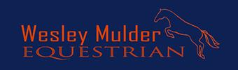 Wesley Mulder Equestrian